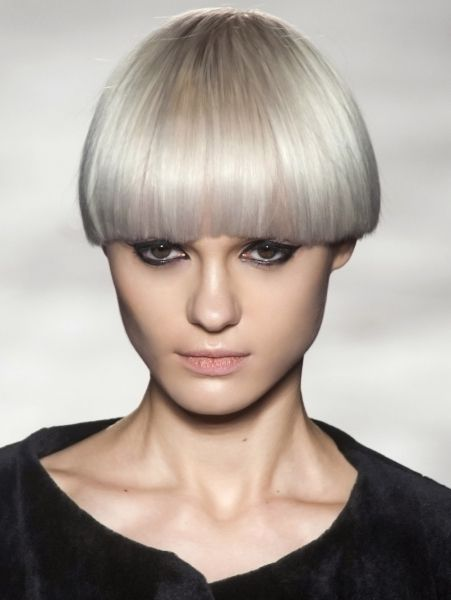 "#2015 #ravizza #straight #fringe #silver  #autumn #winter http://lysandro.nl  http://lysandro.nl/kapper-amsterdam http://lysandro.nl/en/ #fashion #women #haar #special #trendy #trends #hairfashion #style #hairstyle #hairstyles #hairtrends #beauty #kapperAmsterdam #Lysandro #KapperLysandro #LysandroCicilia #Kappers #hair #salon #hairsalon Amsterdam Centrum #Reguliersgracht ""beste kapper"" ""Goede Kapper"" ""Goede kapper Amsterdam""  ""Kapper Amsterdam"""