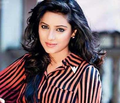 Pratyusha Banerjee Wiki, Age, Biography, Height, Family, Husband, Profile. TV Actress Pratyusha Banerjee Date of Birth, Bra size, net worth, Boyfriends