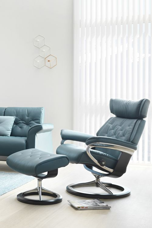 As 20 melhores ideias de Sessel designklassiker no Pinterest - lounge sessel designs holz ausenbereich