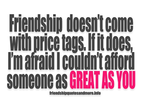 Best Friends Images On   Quote Friendship Friend
