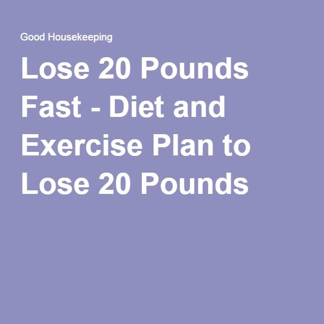 Diet to lose fat and tone up