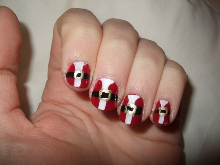 187 best christmas nails images on pinterest christmas nails 187 best christmas nails images on pinterest christmas nails nail art and parties prinsesfo Image collections