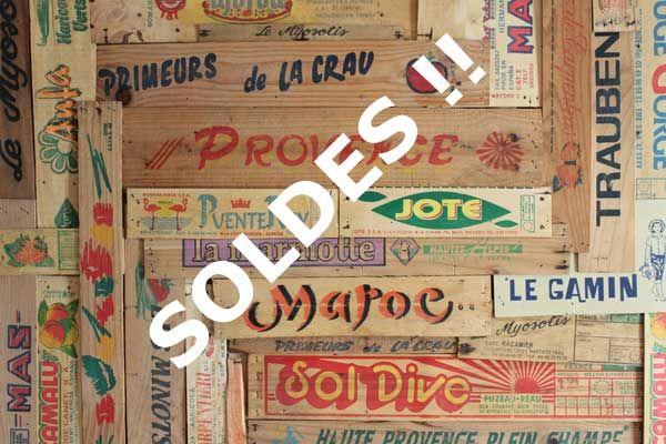 Profitez des SOLDES d'hiver jusqu'au 17/02/2015 inclus sur www.kabambi.com : Coussins et accessoires en sac de café recyclé de LILOKAWA, cadres en bois et métal récupérés / recyclés de Nzito, Danyé, Ramsa-5 et Tribus & Royaumes ... !!