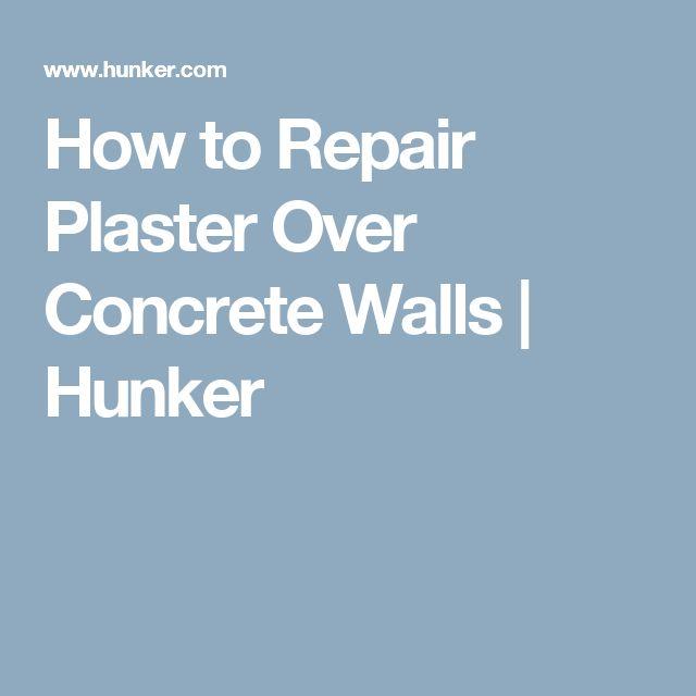 plaster repair august 2017 rh plasterrepairhiakura blogspot com