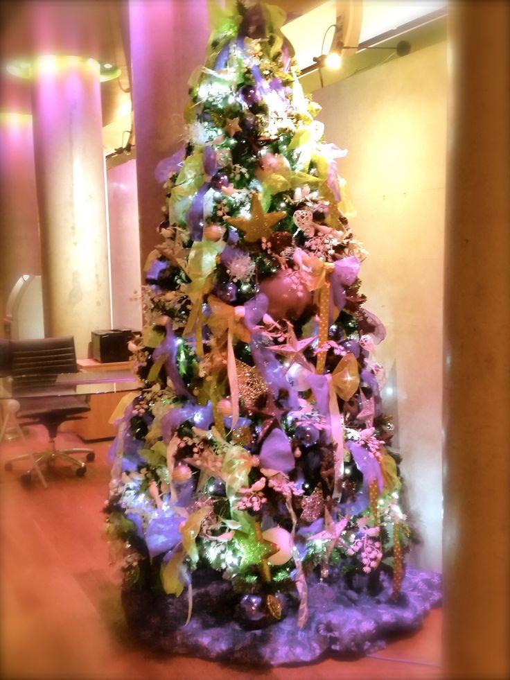 13 best Christmas Displays for Hire  Bespoke Design  UK