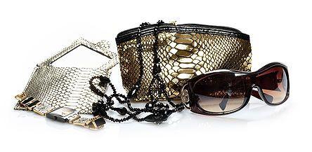 accessories-shop-1pt
