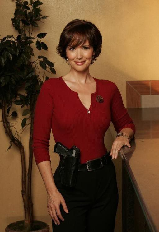 janine turner | Janine Turner Graphics Code | Janine Turner Comments & Pictures