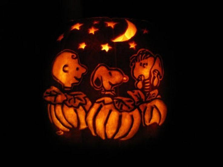 thebrownfaminaz  ninjago pumpkin stencil