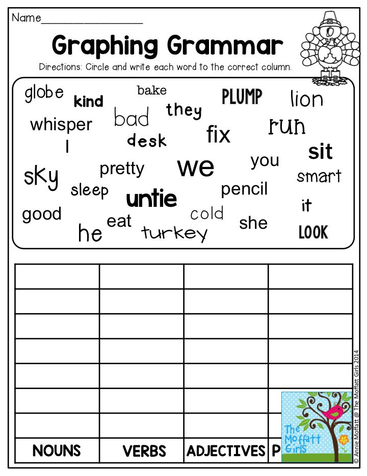 350 best Mommy School images on Pinterest | Preschool, Activities ...