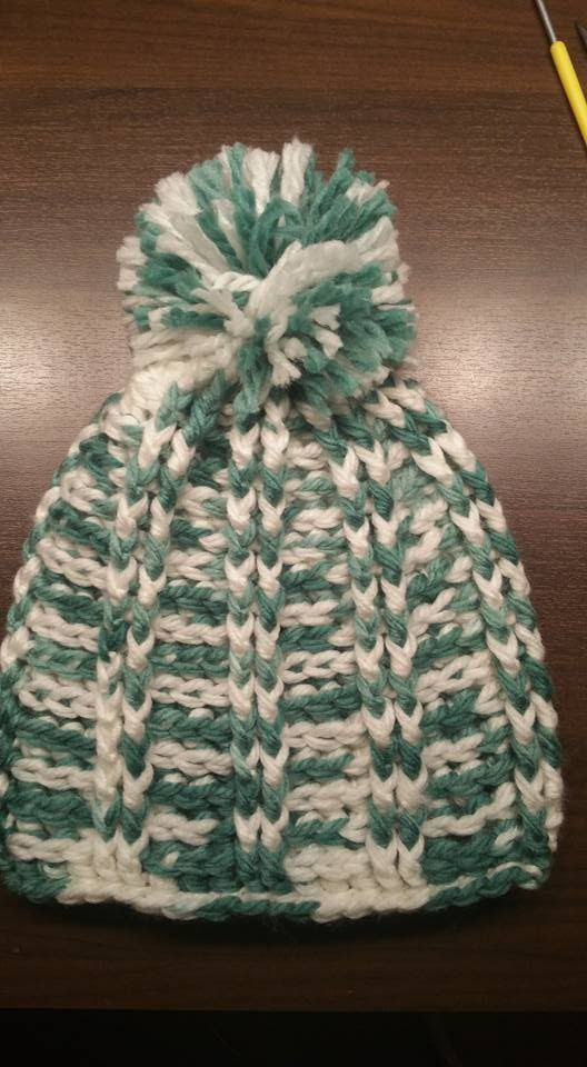 229 best Mützen gehäkelt images on Pinterest | Crochet hats ...