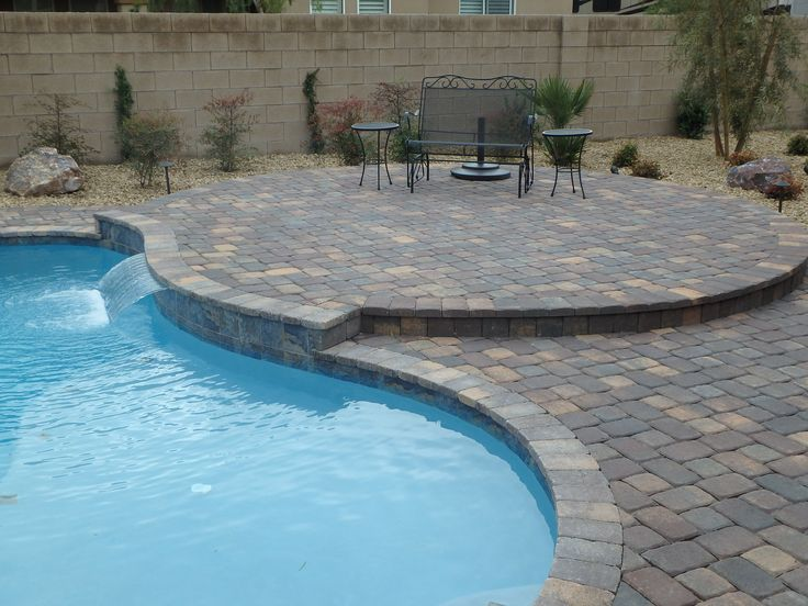50 Best Water Features Images On Pinterest Swimming Pools Water Features And Waterfalls