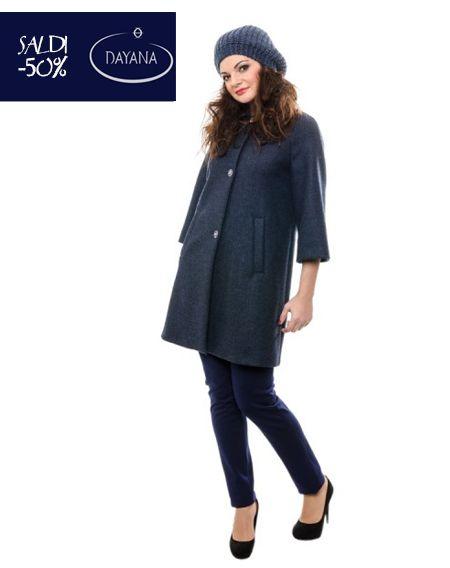 "DAYANA  COLLEZIONE AI 2013/14 ""SALDI -50%""  #fashion #moda #sale #saldi #shopping #fw #woman #madeitaly  http://www.dayanaboutique.com/shop/it/3-AI-2013-2014#/"