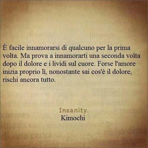 ~citazioni~
