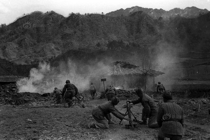 The Coming Civil War in North Korea