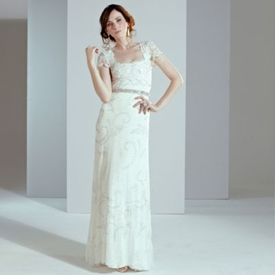 44 best Wedding: Dresses images on Pinterest | Homecoming dresses ...