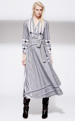 Cecile Copenhagen - Cecilie Copenhagen Cotton Dress Style 9