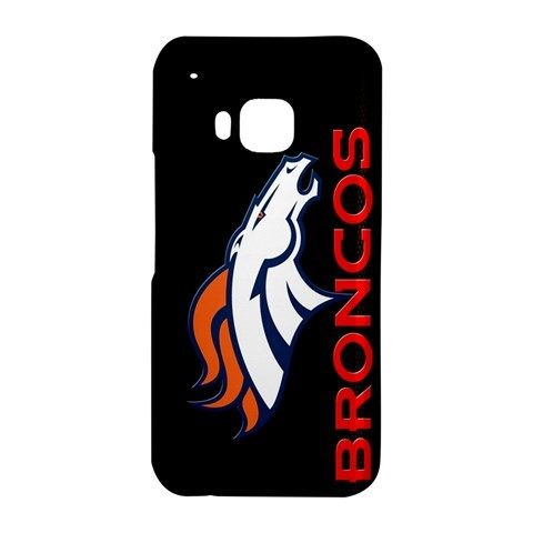 Denver Broncos HTC One M9 Case