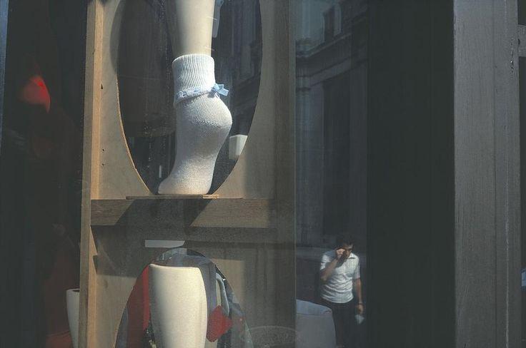 alex webb - usa. new york city. 1996