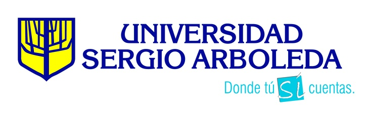 La academia también confía en el SMWBOG 2012
