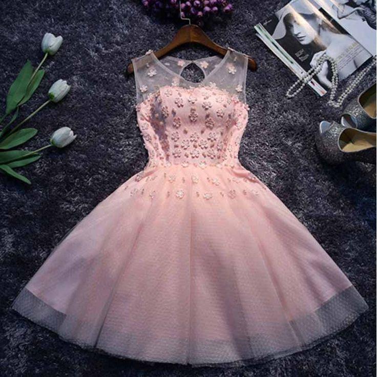 #1772 Dress