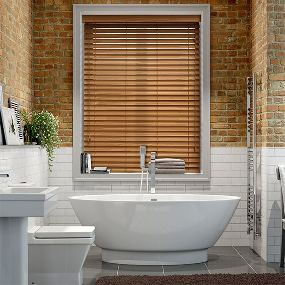 blog bathroom blinds roller choose perfect how tips with to minimalist