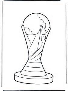 Imprimer le dessin en couleurs : Sports - Football numéro 464597
