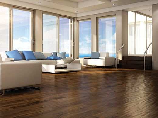 Mercier Wood Flooring Prefinished hardwood flooring Plancher de bois franc  pré-verni Handscraped, American - 80 Best Images About Nature Collection - Hardwood Floors On