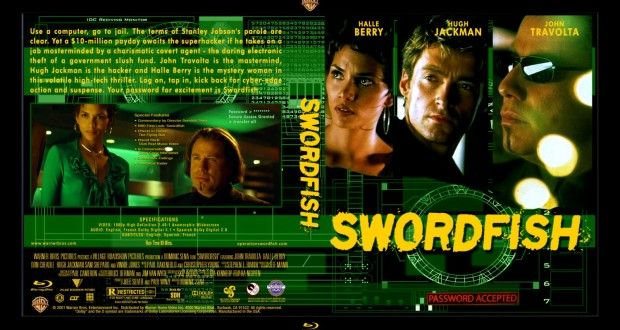Swordfish – Cod de acces: Swordfish (2001) – filme online | Filme Online 2014 Gratis Subtitrate in Romana , Filme Subtitrate , Filme HD , Seriale Online , Filme Online , Movies Online , Filme VK