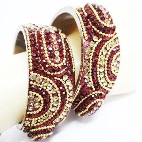 Traditional Polish Wedding Gifts: 548 Best Jewelry - Bracelets Images On Pinterest