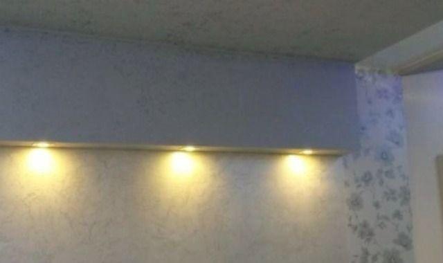 Cданные дома / 1-комн., Краснодар, улица 1 Мая, 1 600 000 http://krasnodar-invest.ru/vtorichka/1-komn/realty239728.html  р-н Прикубанский, 1 мая Продается шикарная квартира а. В квартире сделан очень хороший качественный ремонт, использовались дорогие строительные и делочные материалы, итальянские двери, обои, все краны и многое другое. Проведен интернет. Очень замечательный вид из окна. Нет шума, сторона солнечная. Инфраструктура района великолепная: школы, сады, магазины, рынок, больница…