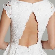 sexy espalda descubierta ;)