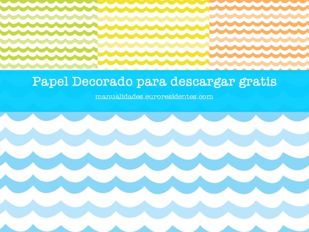95 best images about papeles decorados papel scrapbook on for Papel decorado rosa