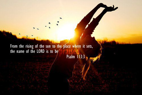 17 Best Images About Lyrics For The Soul On Pinterest: 17 Best Images About Worship Music-YouTube On Pinterest