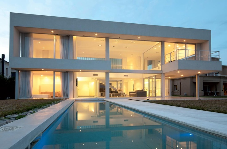 modern!Vanguarda Architects, Contemporary Tropical, Swimming Pools, Contemporary Exterior, Pools House, Dreams House, Pool Houses, Architecture, Modern House