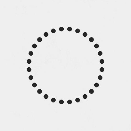 SPINNERS A lovely mathematically elegant animation. via beesandbombs