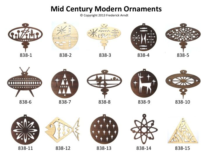 30 best Mid century modern images on Pinterest