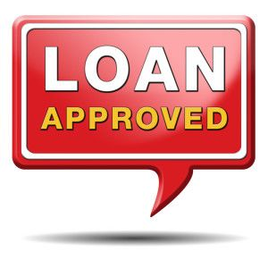 Car and Auto Title Loans Lincoln Acres CA - http://getautotitleloans.com/car-and-auto-title-loans-lincoln-acres-ca/