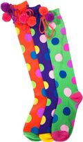 MadMia socks @ joee tween