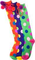 MadMia socks @ joee tween