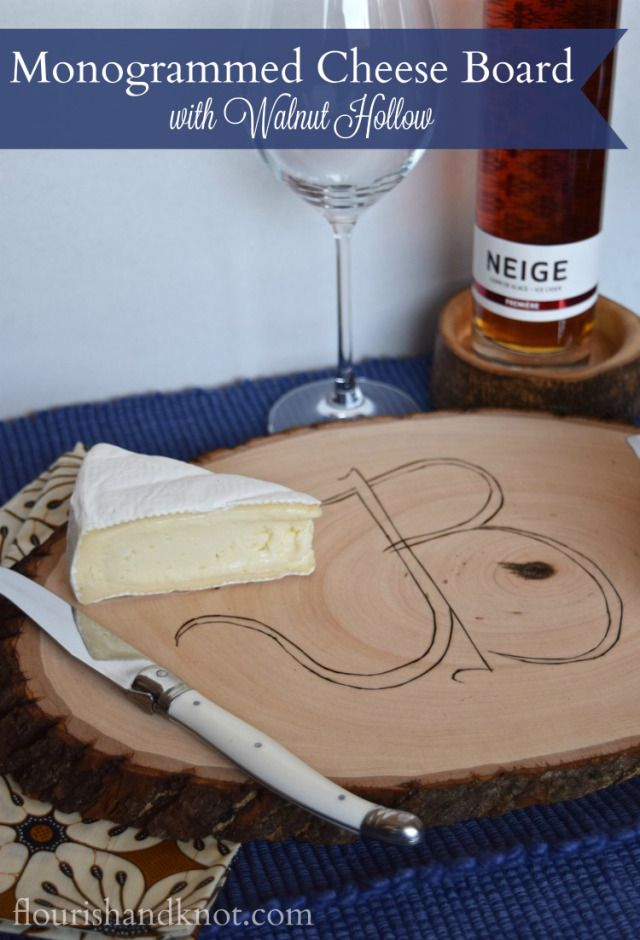 1000 images about diy wood burned cutting boards on for Make your own chopping board