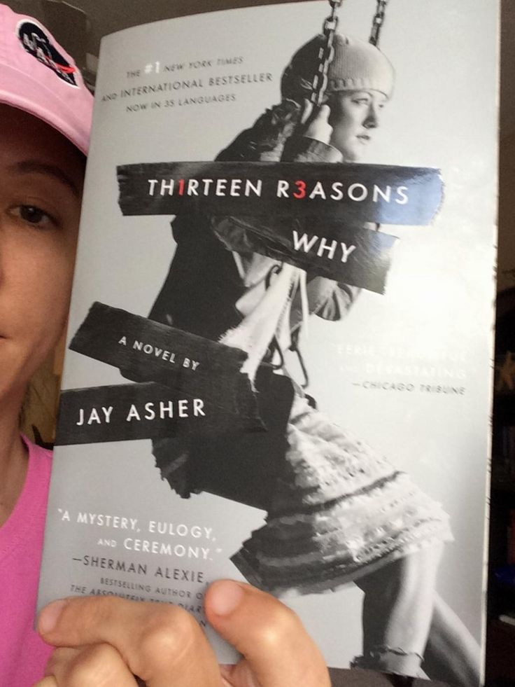 thirteen reasons why review '13 reasons why' season 2 spoiler review: the good, the bad, and the lacking in reason from ptsd to polaroids, this season of the netflix drama kept us on our toes liz shannon miller.