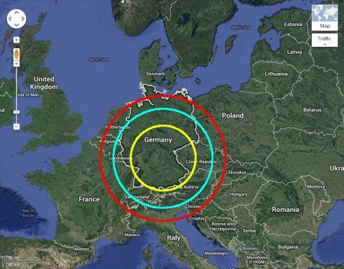attack on titan map xx | ANIME