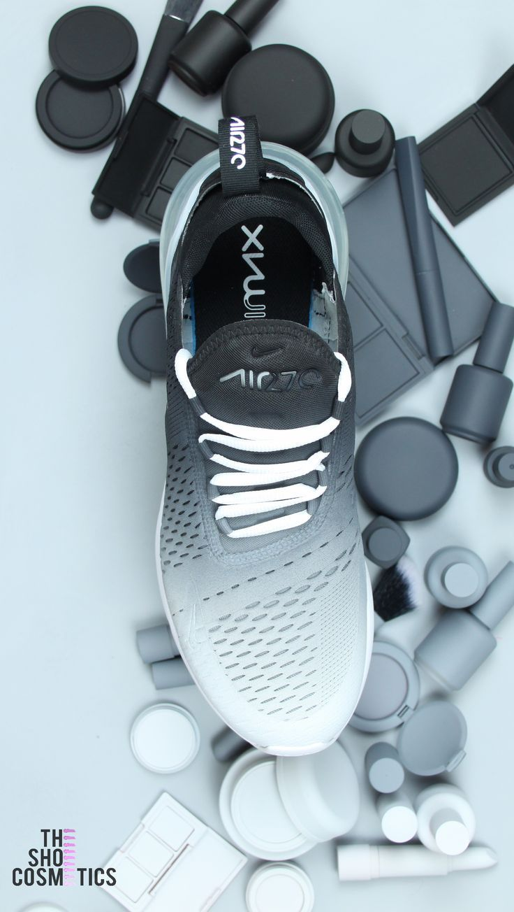 3b3ac21e11f Explore our Black Nike Air Max 270 custom sneakers. Love custom painted  trainers  Then these custom Nike shoes are perfect for you.