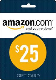 Free Giveaway: 25.00  Amazon Gift Card   Enter Here: http://www.giveawaytab.com/mob.php?pageid=216486181730645