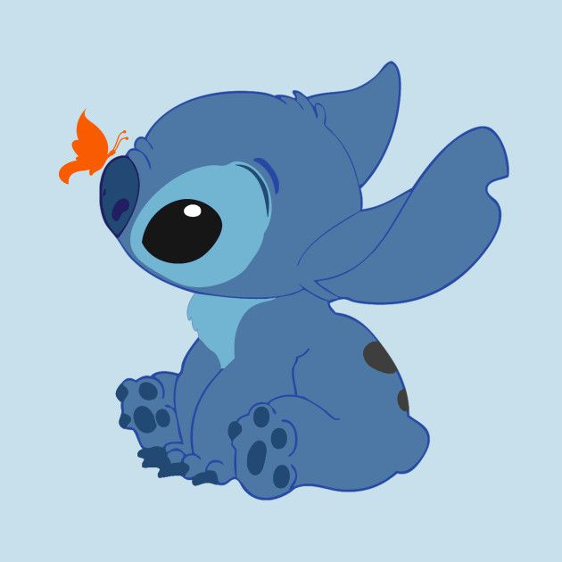 546 best Stitch images on Pinterest | Disney stitch, Lilo ...