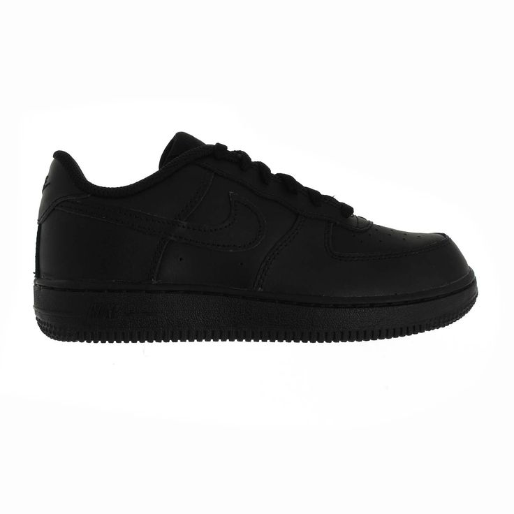 Nike Air Force 1 (314193-009)