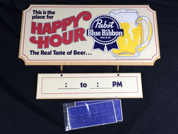 103 Best All Things Pabst Images On Pinterest Pabst Blue