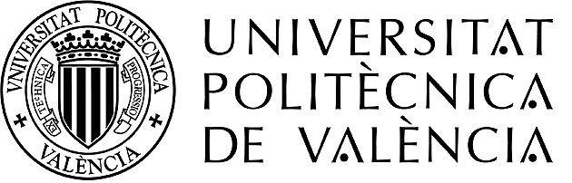 La Universidad Politécnica de Valencia incluye Travel Open Apps en los contenidos del grado de Gestión Turística