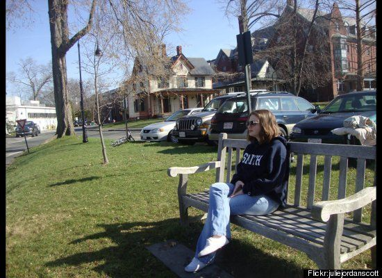 11 Colleges That Do Not Require SAT Test Scores For Admission