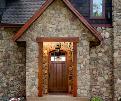 17 best Cultured Stone by Boral Dressed Fieldstone images on